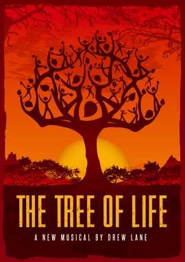 Tree-of-Life-Final